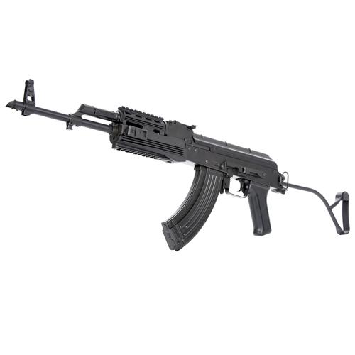 TIMS AK-47 Airsoft AEG Rifle