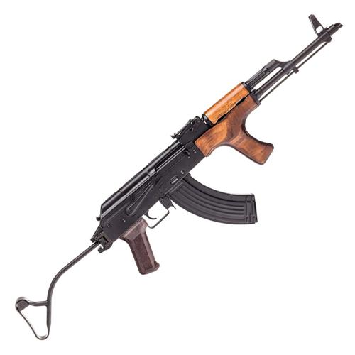 AIMS Airsoft AEG Assault Rifle