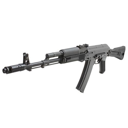 LCK74MN AK-47M Airsoft AEG Assault Rifle