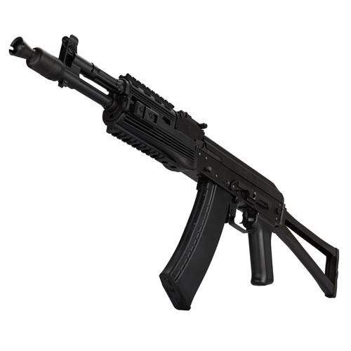 TK105 AK-105 Tactical Steel Airsoft AEG Rifle