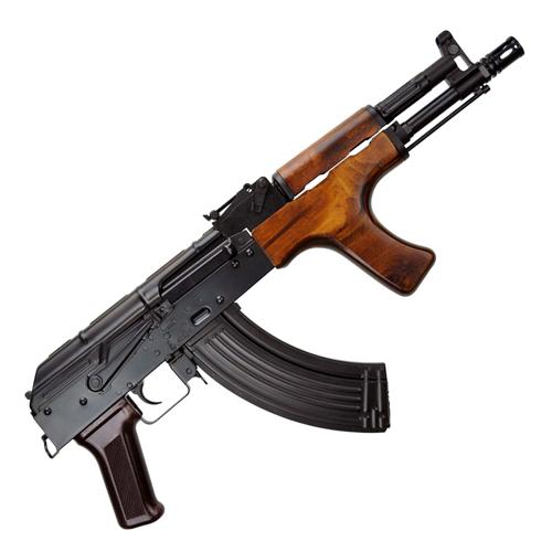 AIM Carbine Airsoft AEG AK Rifle
