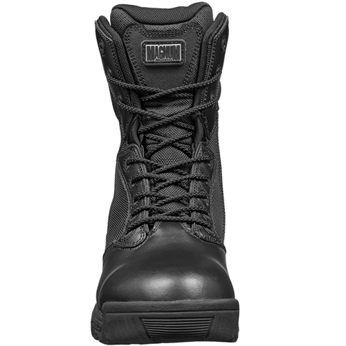 Magnum Stealth Force 8.0 SZ WP Composite Toe/Plate Boot