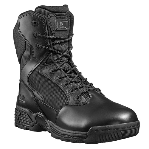 Magnum Mens Stealth Force 8.0 SZ Boot