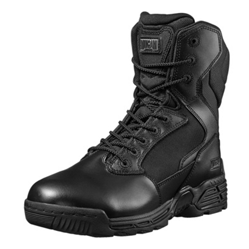 Magnum Mens Stealth Force 8 Inch Boot