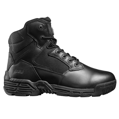 Magnum Mens Stealth Force 6.0 Boot