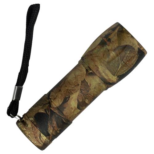 Elk Ridge ER-273CA Hunting Knife 3 Piece Set