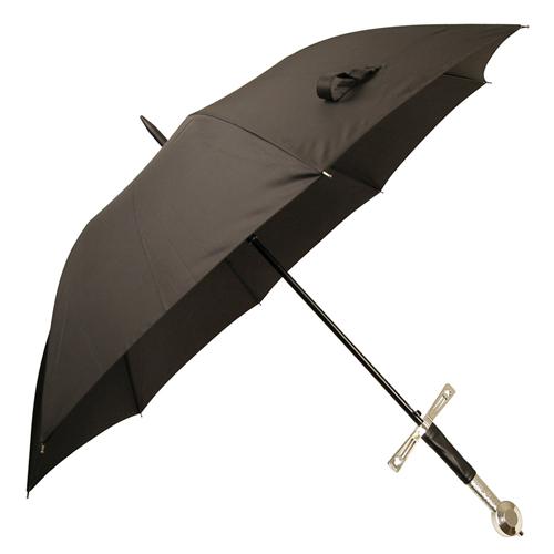 MT-UB001 Nylon Sleeve Umbrella