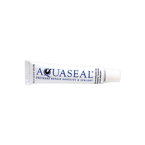 McNett Aquaseal Urethane Repair Adhesive