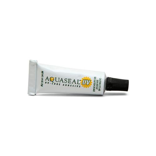 McNett Aquaseal UV Fast Fix Adhesive
