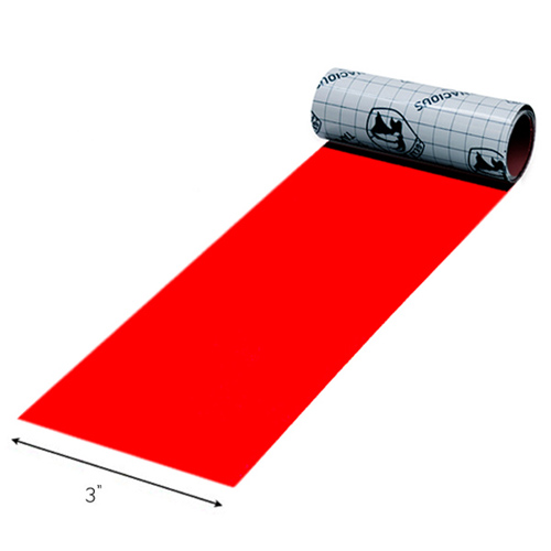 McNett Tenacious Nylon Repair Tape - Red