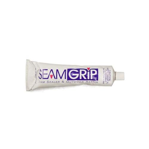 McNett Seam Grip Waterproof Seam Sealer