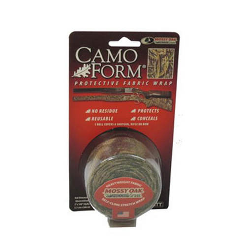 McNett Tactical Shadow Grass Blades Camo Form