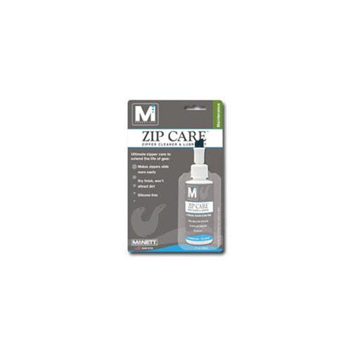 McNett Zip Care Liquid Zipper Cleaner And Lubricant