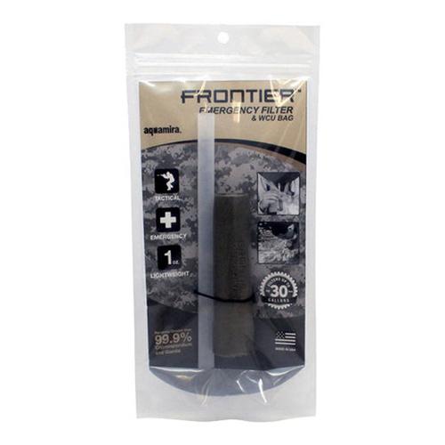 McNett Frontier BLU-30 Tactical Filter