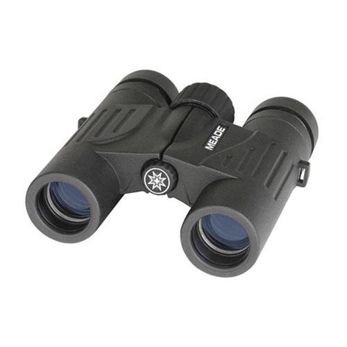 TravelView Binoculars