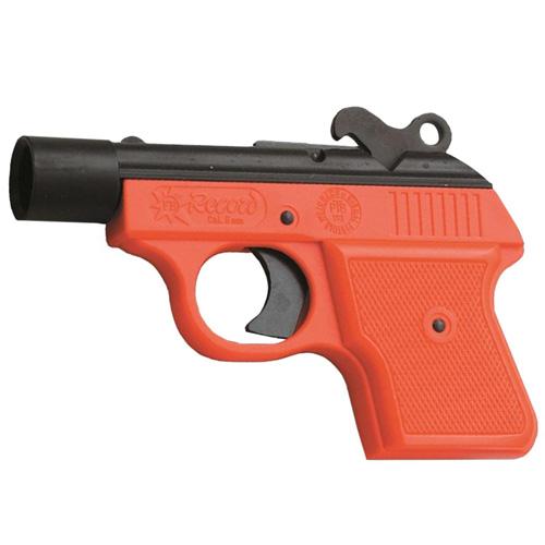 Rohm Single Shot Blank Gun