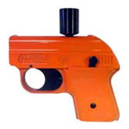 Rohm Record Top Fire 6-Shot Launcher Gun