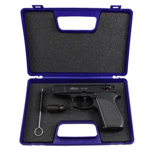Rohm RG88 Blank Gun