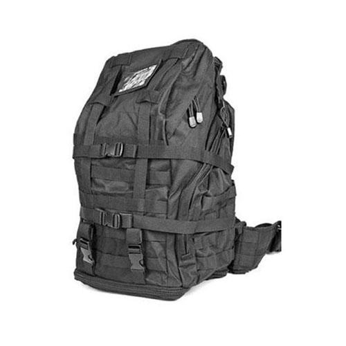VISM Tactical 3 Day Backpack
