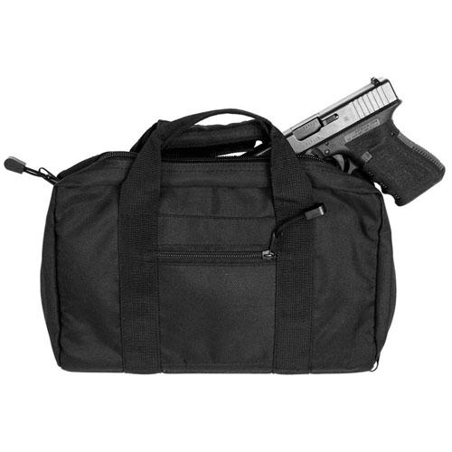 Vism Discreet gun Case