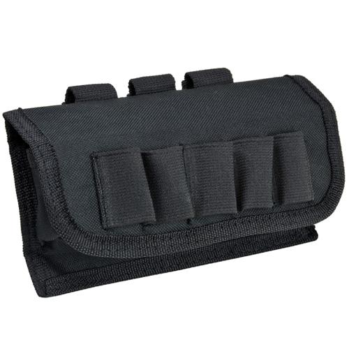 Tactical Shotshell Carrier