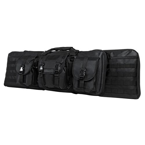 42 Inch Double Carbine Case
