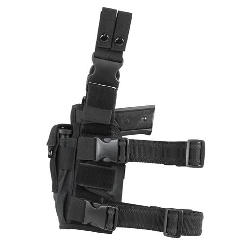 2955 Tactical Drop Leg Holster