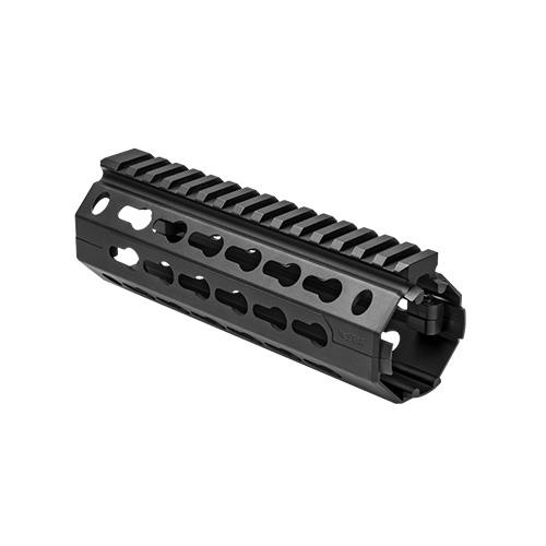 NcStar Ar15 Carbine Keymod Handguard