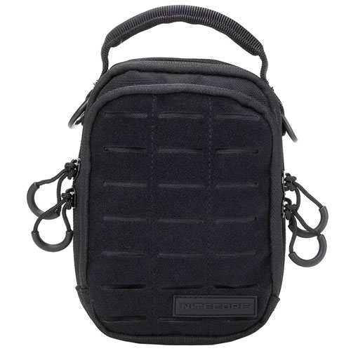 Nitecore NUP20 Tactical Pouch
