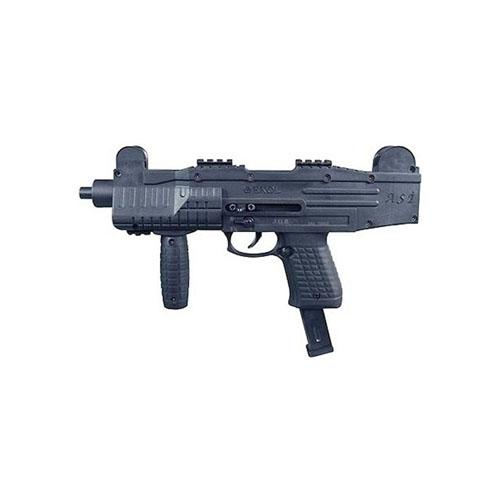 EKOL ASI Machine Gun