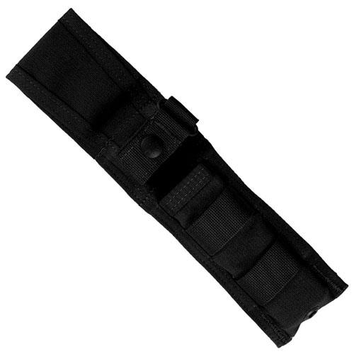 Black Bird SK-5 Noir Fixed Blade Knife