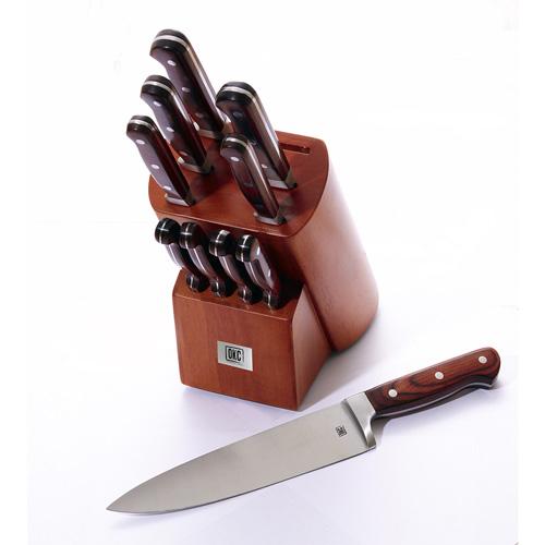 Ontario King Cutlery 10 Piece Cutlery Set