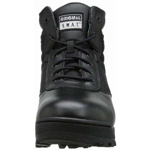Classic Regular 6 Inch Boots