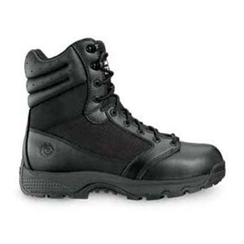 Original SWAT WinX2 Waterproof Combat Boots