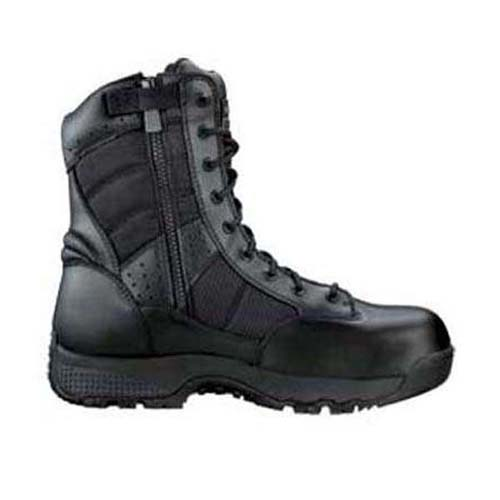 Original Swat WinX2 Safety Toe Tactical Boots