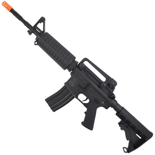 M4A1 Sportline AEG Airsoft Rifle