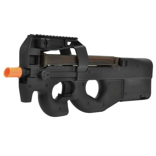 FN Herstal P90 Bullpup AEG Airsoft Rifle
