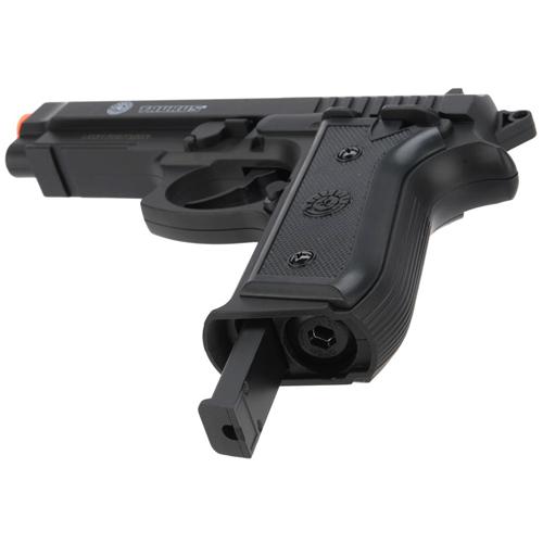 Taurus PT92 NBB Airsoft gun