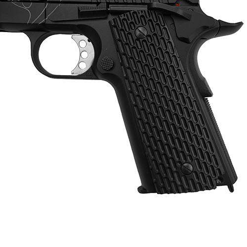 Blackwater 1911 R2 4.5mm CO2 BB gun