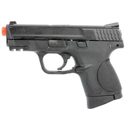 Smith & Wesson M & P 9C Gas gun