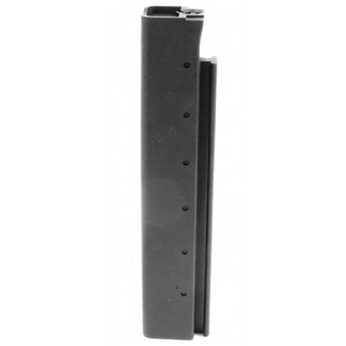 Thompson Airsoft Drum/Stick Magazine