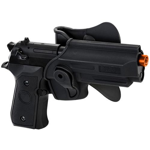 Swiss Arms PT92 Belt Holster