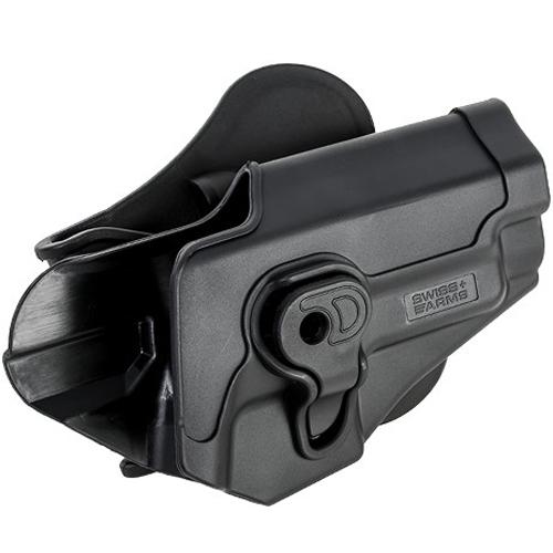 Swiss Arms P226/P229 Belt Holster