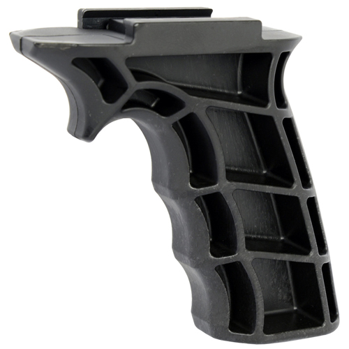 Tactical Rifle XL Foregrip