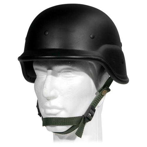 Cybergun U.S. Army Helmet