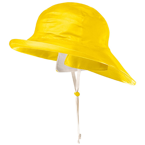 Dry King Offshore Traditional Waterproof Sou'Wester Hat