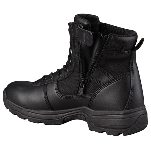 Propper Series 100 6 Side Zip Boot