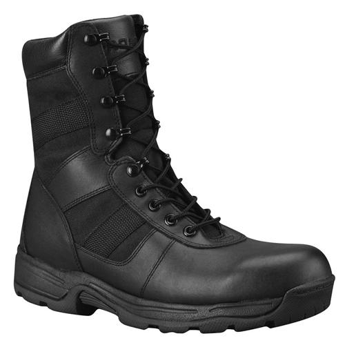 Propper Series 100 8 Side Zip Boot
