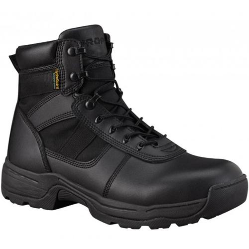 Propper Series 100 6 Waterproof Side Zip Boot