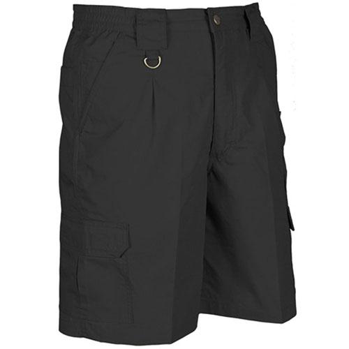 Propper Mens Lightweight Tactical Shorts
